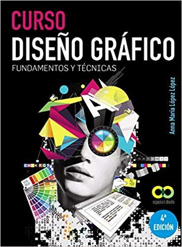 mejor libro curso de diseño grafico america latina