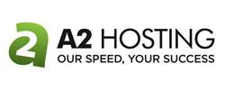 a2hosting-herramientas-web-para-wordpress