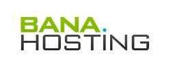 banahosting-herramientas-web-para-wordpress