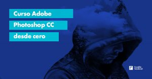 Lee más sobre el artículo Curso Adobe Photoshop CC desde cero