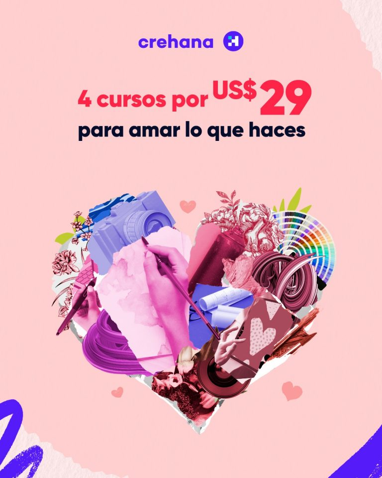 cursos online oferta latinoamaerica ecuador