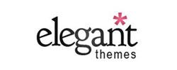 elegant-themes-herramientas-web-para-wordpress