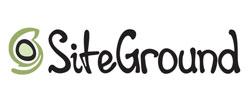 siteground-herramientas-web-para-wordpress