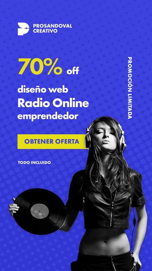 promocion-pagina-web-radio-online-prosandoval