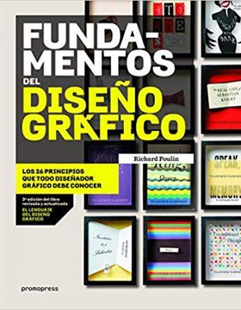 mejor libro fundamentos diseño grafico espanol